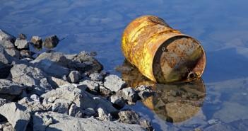 oms-rapporto-inquinamento-ambientale
