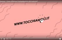 campagna-tocchiamoci-fondazione-veronesi