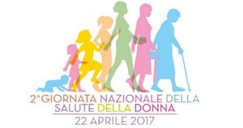 giornata-nazionale-salute-donna-2017