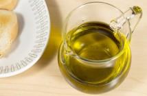 campagna-mipaaf-olio-oliva