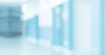 hospice-oncologia-asl-civitavecchia