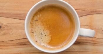 caffe-riduzione-rischio-cancro-prostata
