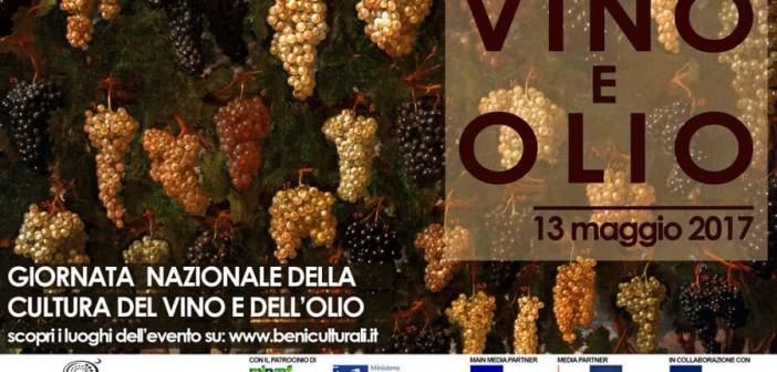 13-maggio-giornata-vino-olio