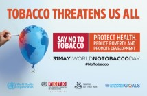 no-wolrd-tobacco-day