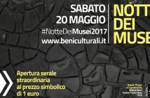 festa-musei-notte-musei