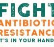 oms-campagna-igiene-mani-antibiotico-resistenza
