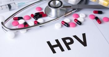 indagine-censis-papillomavirus-vaccini