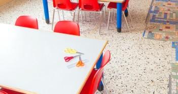 decreto-obbligo-vaccini-scuola