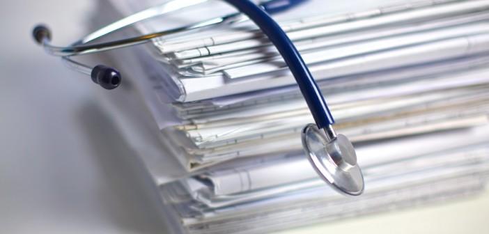 vaccini-eta-pediatrica-2016