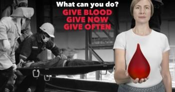 giornata-mondiale-donatore-sangue-2017