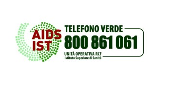 vademecum-bussola-iss-aids