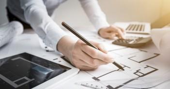 offerte-lavoro-architetti-designer