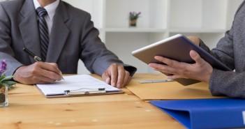 cliclavoro-lavoro-settore-legale