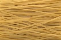etichettatura-origine-pasta-riso