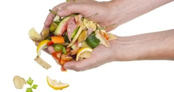 bando-mipaaf-spreco-alimentare