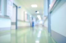 ifo-cure-oncologiche-macchinario