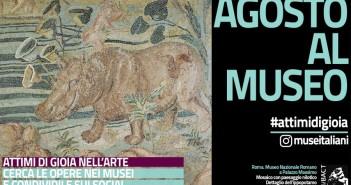 mibact-agosto-museo-ferragosto