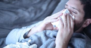 influenza-raccomandazioni-2017-2018