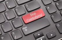 scheda-garante-legge-cyberbullismo