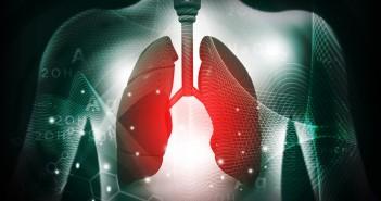 alleanza-malattie-respiratorie-croniche