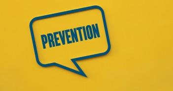 ministero-salute-area-prevenzione
