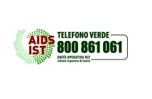 hiv-aids-ministero-salute