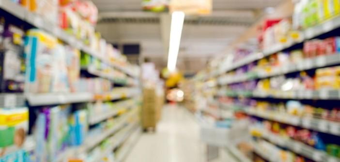 decreto-etichetta-produzione-alimenti