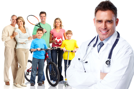 medicina-sport-anguillara-roma-nord