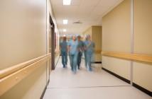 rapporto-ministero-salute-ricoveri-ospedalieri
