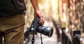 offerte-lavoro-fotografo-videomaker