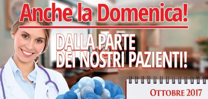 centro-analisi-domenica-roma