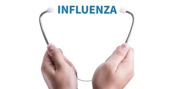 vaccinazione-antinfluenzale-2017-2018