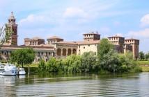 rapporto-ecosistema-urbano-legambiente-2017