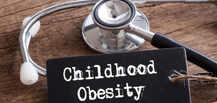 giornata-mondiale-obesita-2017