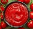 decreto-provenienza-alimenti-pomodoro