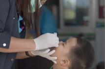 giornata-mondiale-poliomielite-2017