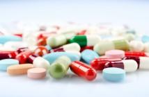 piano-resistenza-antibiotici-2017