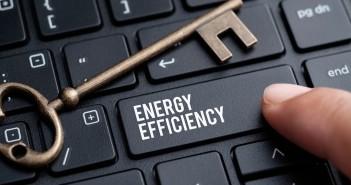 bandi-lazio-efficienza-sostenibilita