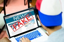 basta-bufale-fake-news