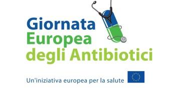 Giornata europea degli antibiotici 2017.