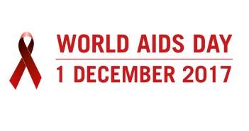 oms-giornata-mondiale-aids