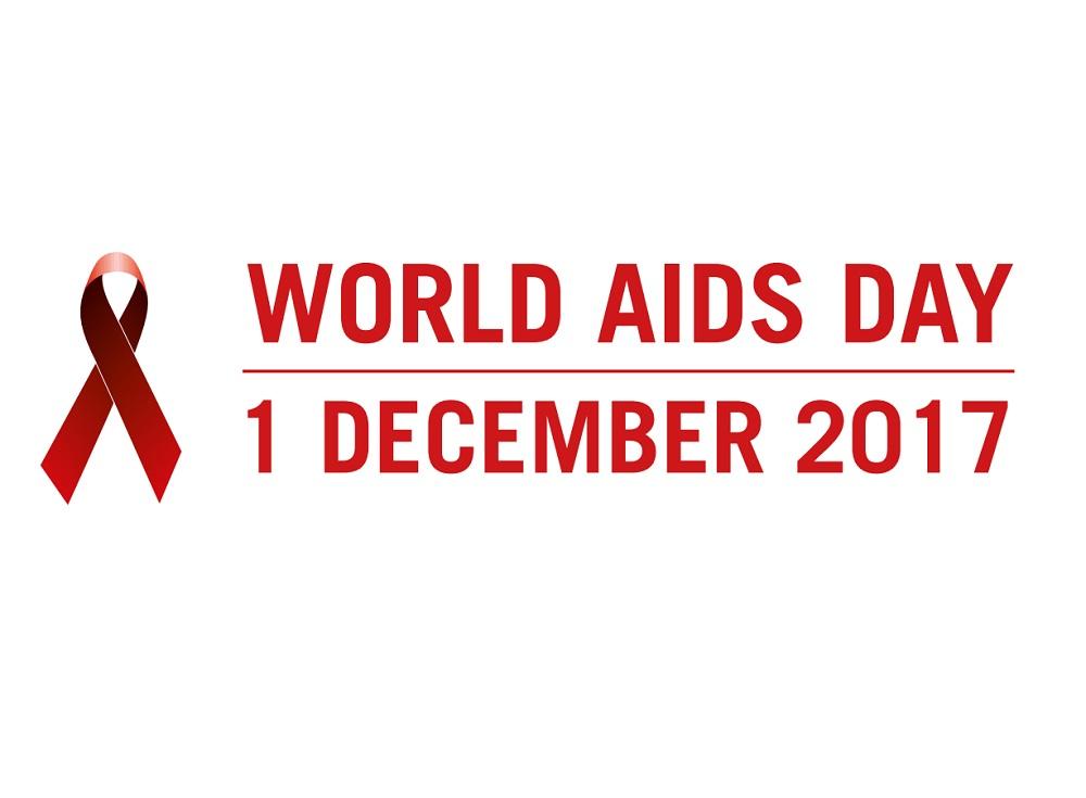 Contagio virus HIV in calo: diminuiscono casi Aids in Italia