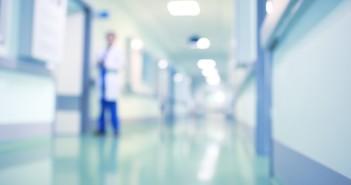 trapianti-renali-pediatrici-gaslini