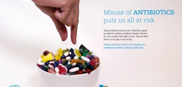 settimana-mondiale-consapevolezza-antibiotici