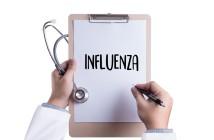 vaccino-antinfluenzale-regione-lazio