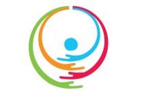 giornata-internazionale-persone-disabilità-2017
