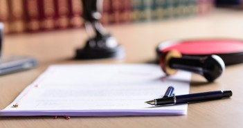 legge-consenso-informato-testo