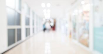 regione-lazio-piano-rientro-ospedali