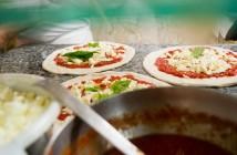 pizza-patrimonio-umanita-unesco