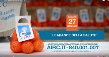 arance-della-salute-2018-piazze